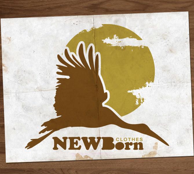 logoNewborn