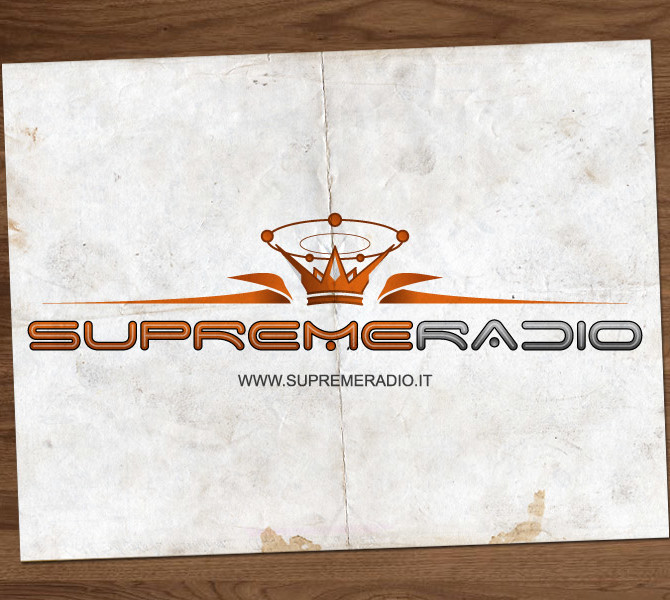 logoSupreme