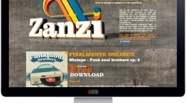 zanzi
