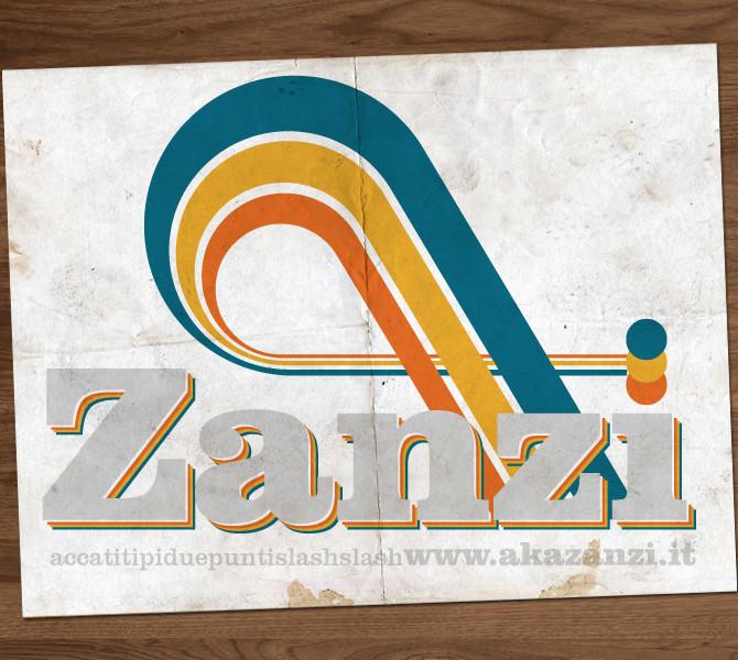 Logo Zanzi